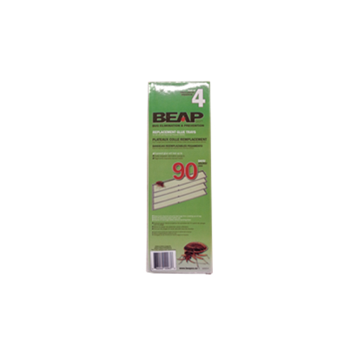 Beap Surge Protector Replacement